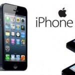 Недорогой iPhone ждем этим летом