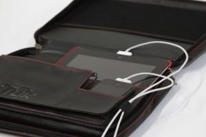 Приобрести аксессуары для планшетов