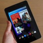 Android скоро обойдет Apple по поставкам планшетов