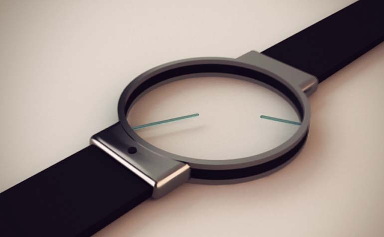 Analog_Watch_Design_01