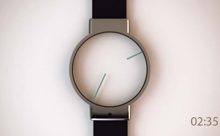 Analog_Watch_Design_02