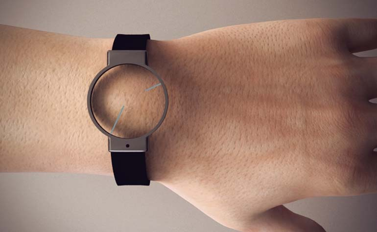 Analog_Watch_Design_05