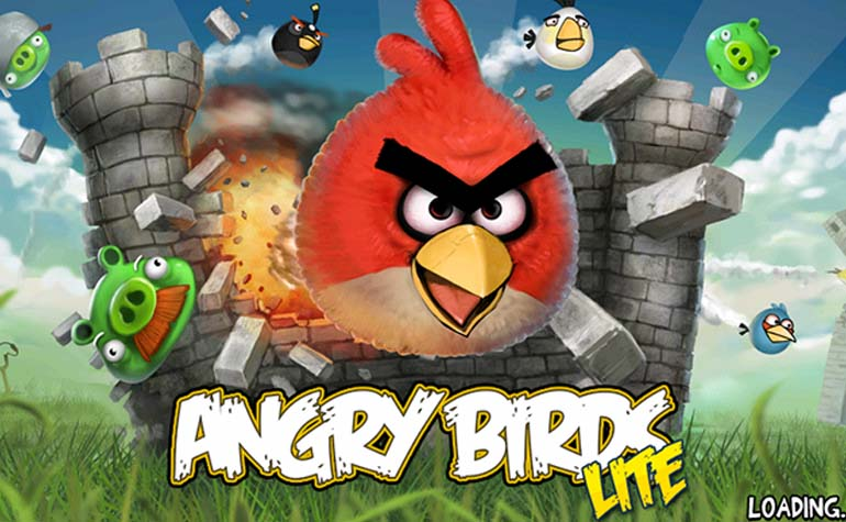 Angry_Birds_01