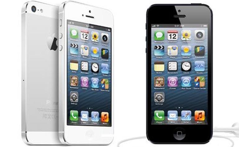 Apple_Displays_02