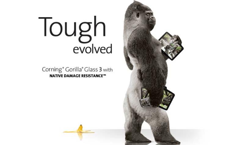 Corning_Gorilla_Glass_00