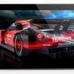 Компания Cube отгрузила первую партию новых планшетов Cube U30GT2
