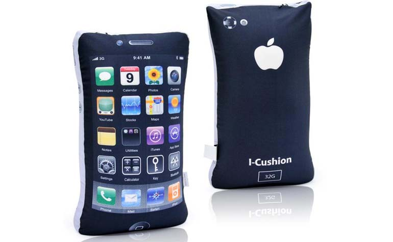 Cushion_iPhone_03
