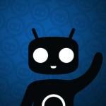 Вышел релиз-кандидат CyanogenMod 10.1