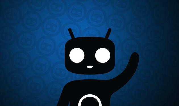 CyanogenMod_02