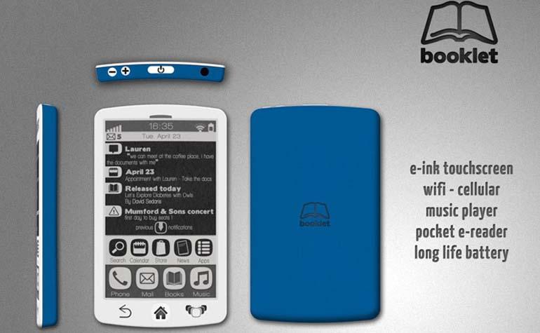 E-Ink_smartphone_00