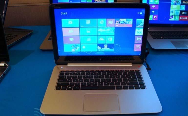 Envy_14_TouchSmart_Ultrabook_00