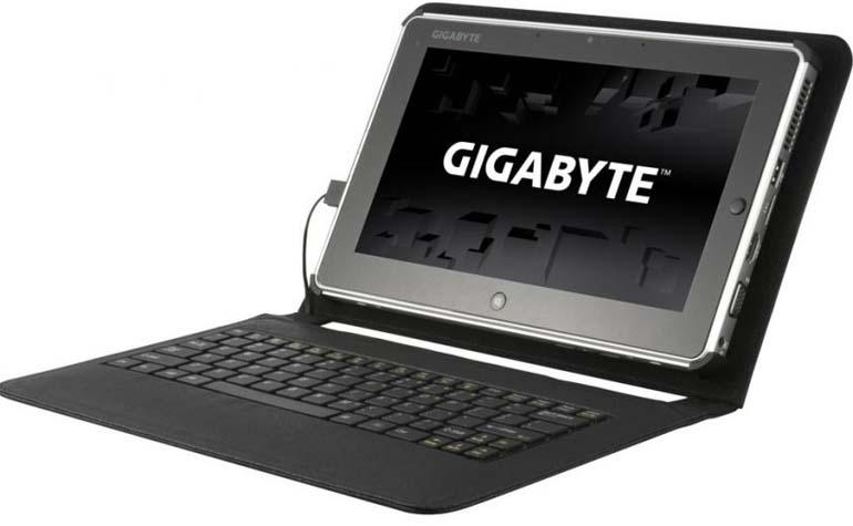 GIGABYTE_S1082_02