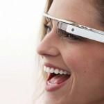 Новые очки от Google, теперь — Enterprise Edition