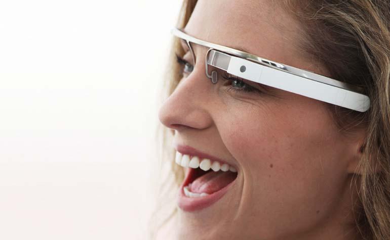 Google_Glass_sams_micr_02