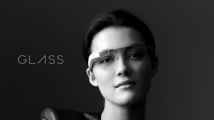 Google Glass with iPhone