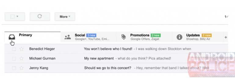 Google_New_Gmail_UI_04