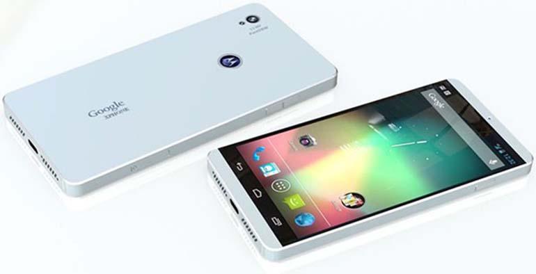 Google_X_Phone_02