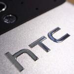 Компания HTC готовит два бюджетных смартфона — Desire 200 и Desire 600