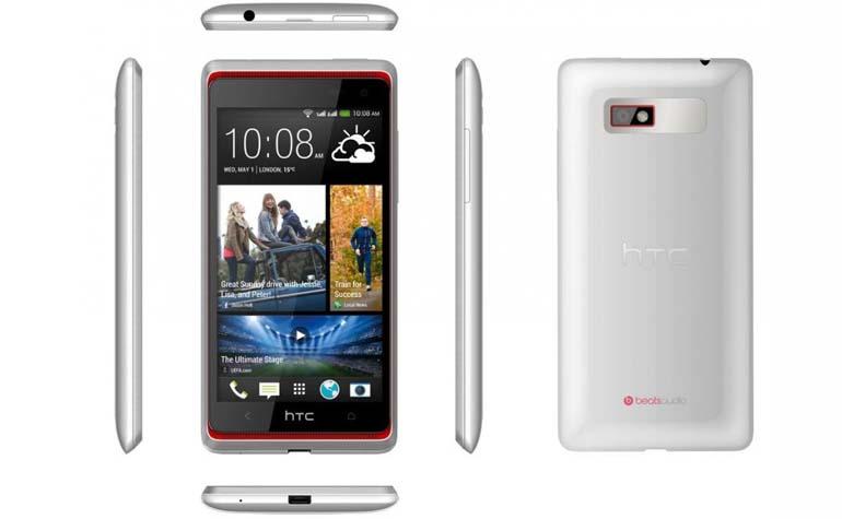 HTC_Desire_600_00