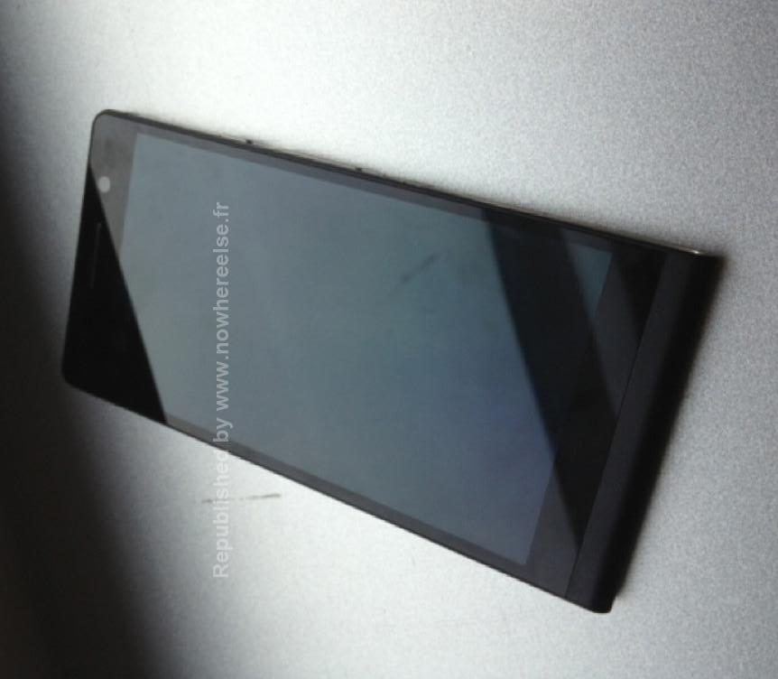 Huawei_P6-U06_01
