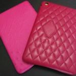 Чехлы Jison для iPad 2, 3, 4 и iPad mini