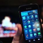 Kyocera анонсировала защищенные смартфоны Hydro Xtrm и Hydro Edge