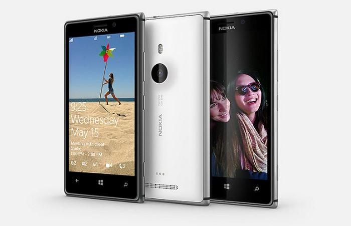 Lumia_925_01