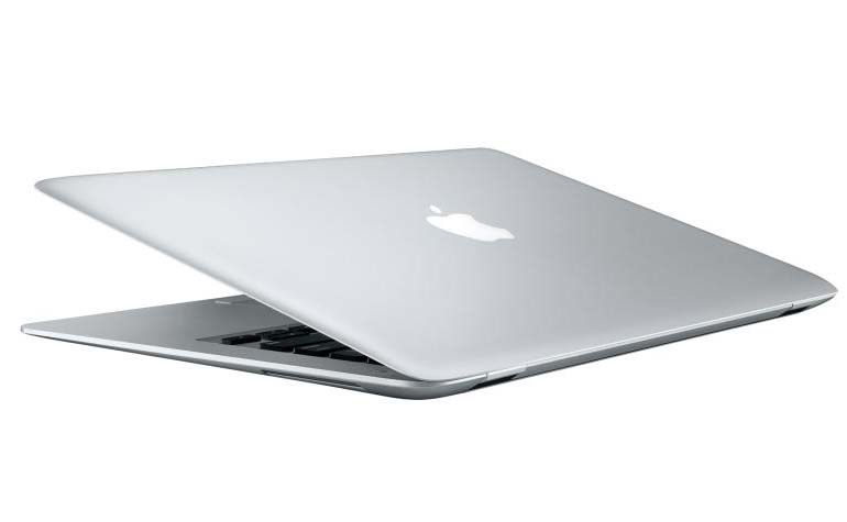 Macbook_Air_00