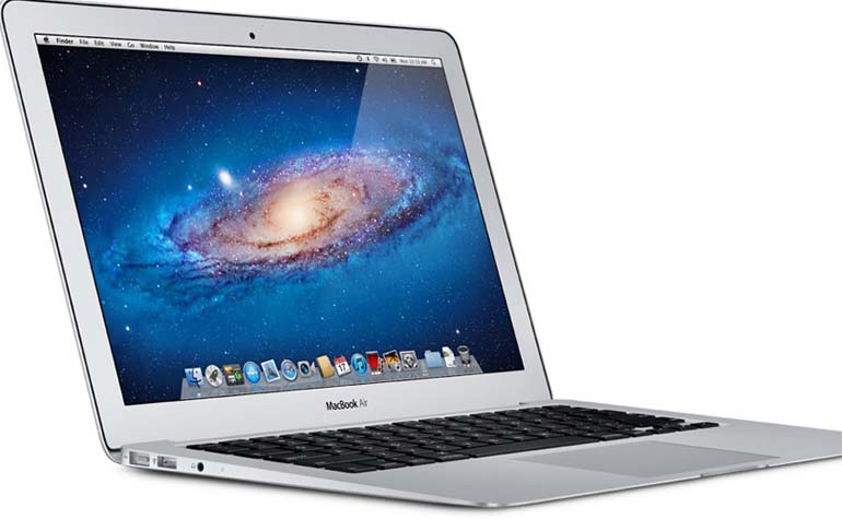 Macbook_Air_01