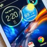 Moto X — тот самый Motorola X Phone