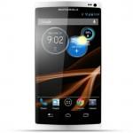 Google планиурет запуск двух новых Android-смартфонов