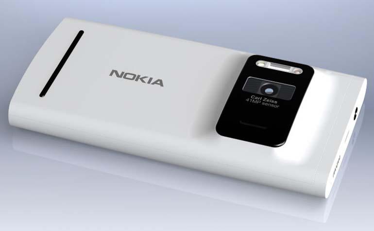 Nokia_EOS_01