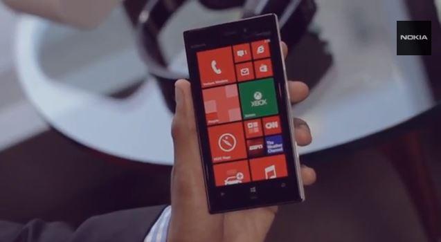 Nokia_Lumia_928_01