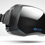 Полет на MiG 29 в шлеме виртуальной реальности Oculus Rift на движке планетарного масштаба Outerra