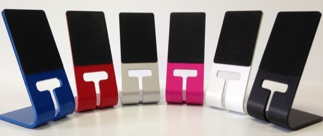 SETA подставка для iPhone