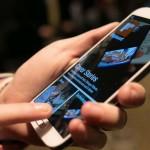 Samsung Galaxy S4 бьет все рекорды