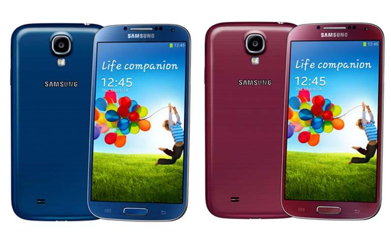 Samsung_Galaxy_S4_sales_stats_02