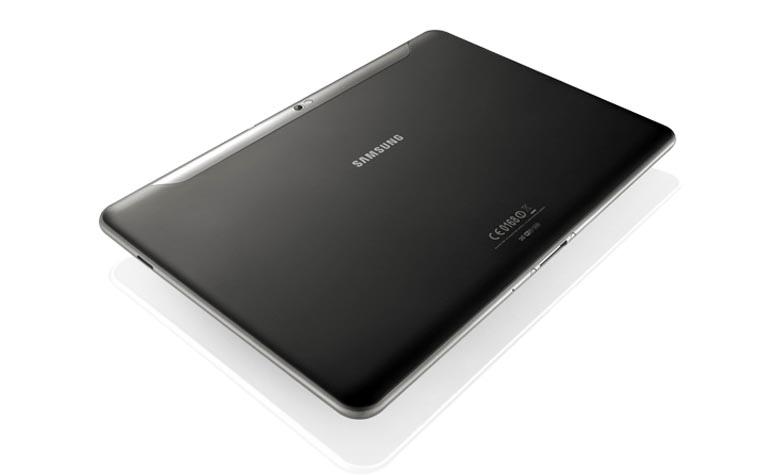 Samsung_Galaxy_Tab_3_10.1_00