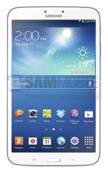 Samsung_Galaxy_Tab_3_8.0_01