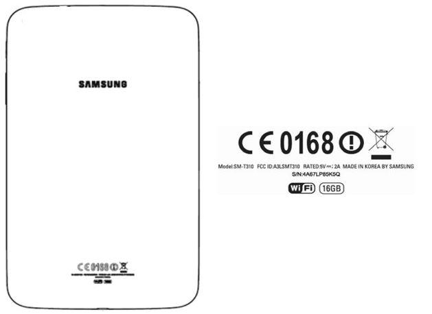Samsung_Galaxy_Tab_3_8_02