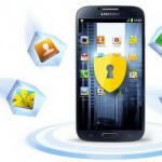 Samsung KNOX принят и одобрен