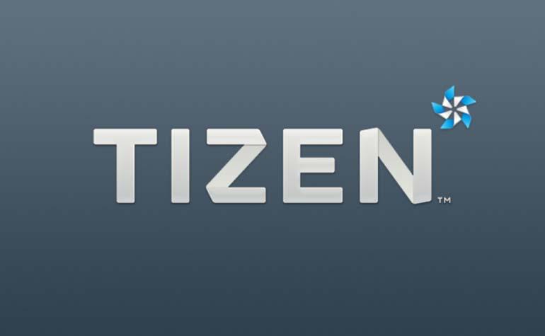 Samsung_Tizen_00