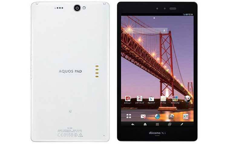 Sharp_Aquos_Pad_SH-08E_00