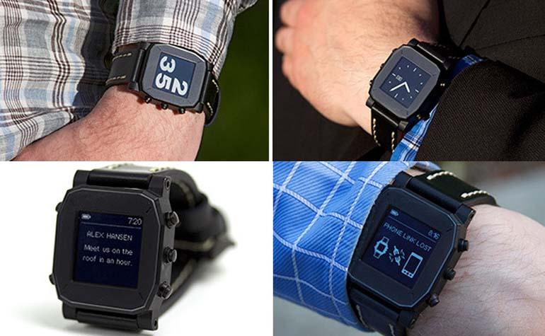 Smartwatch_Agent_01