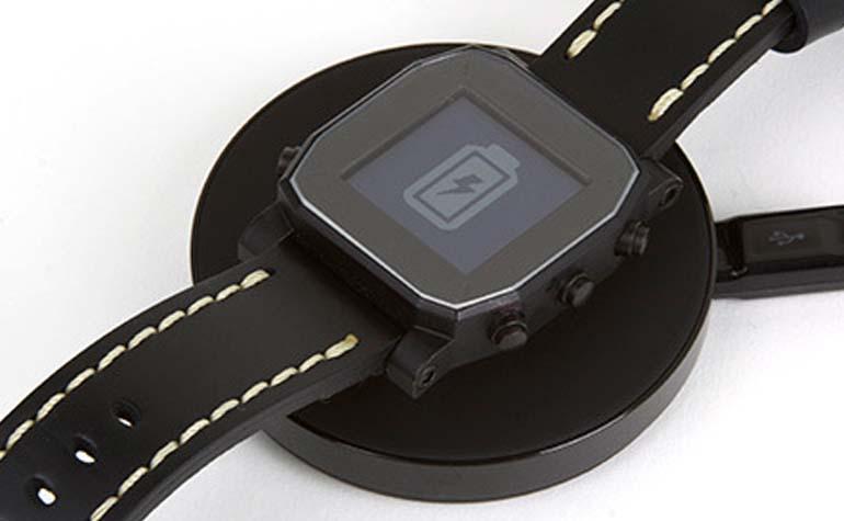 Smartwatch_Agent_05