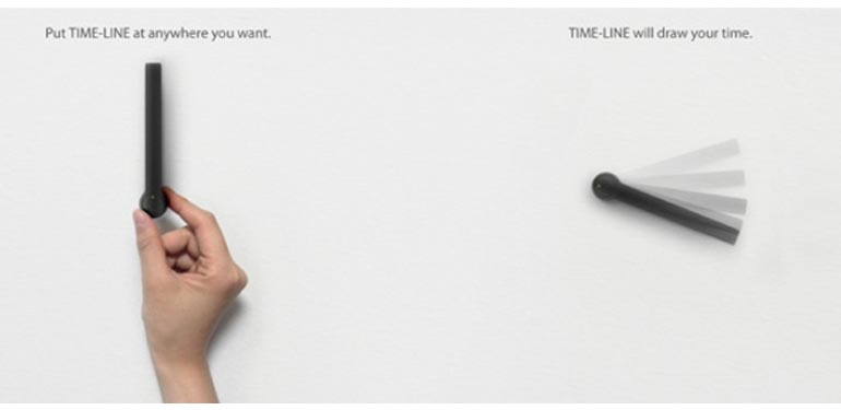Watch_minimalizm_stile_04