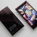 Долгожданное обновление Windows Phone GDR2