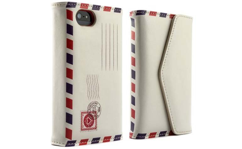 case_envelope_for_iphone_5_01