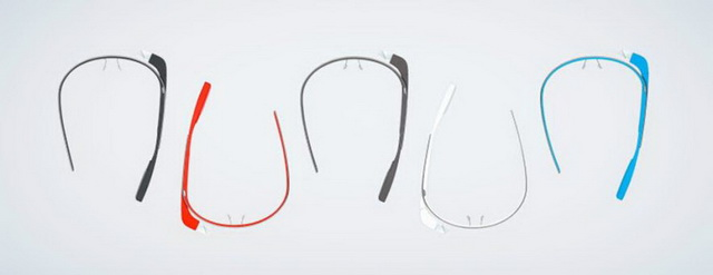 google_glass_and_health_01
