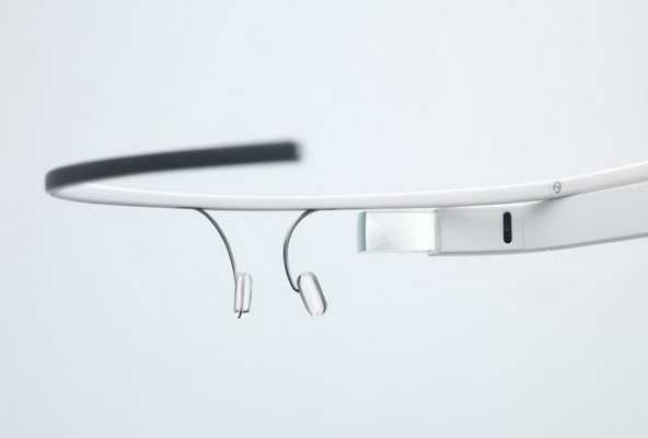 google_glass_and_health_02
